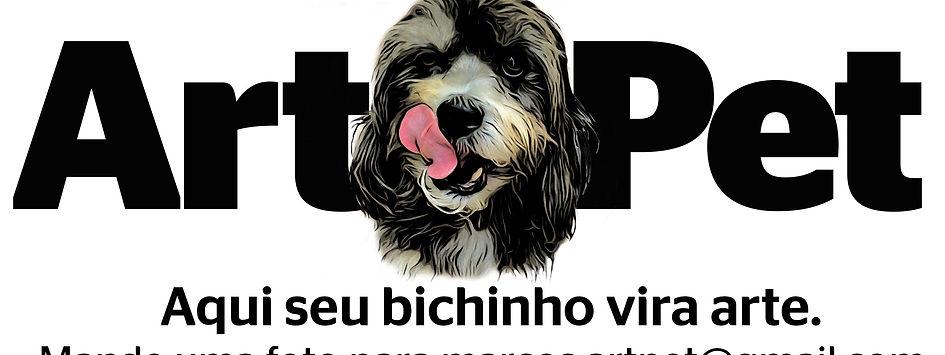LogoArtPetNovoSite.jpg