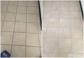 1 Tile and Grout Cleaning.jpg