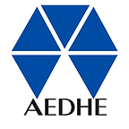 logo AEDHE.png