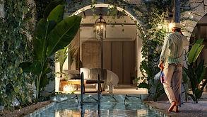 16 garden suite estudio.jpg