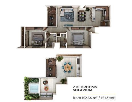 2 Bedroom Solarium.jpg