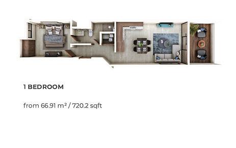 1 Habitación.jpg