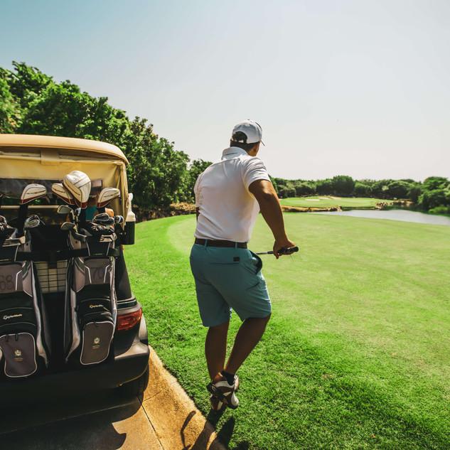Golf Player.jpg