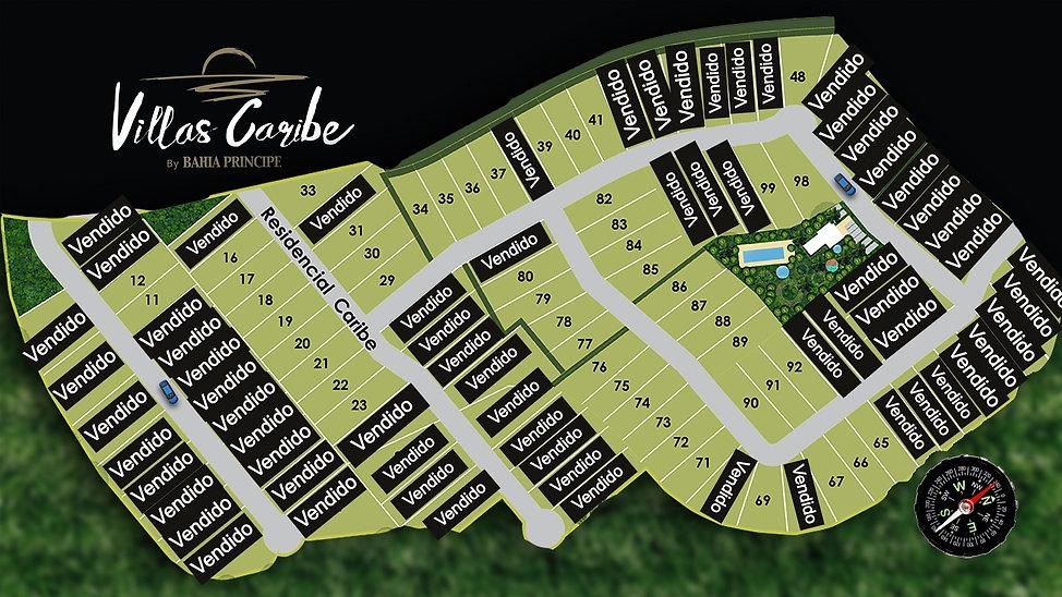 Villas Caribe_edited_edited.jpg