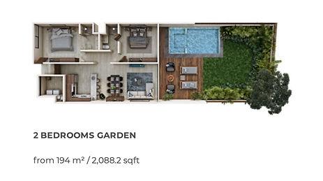 Bedroom Garden.jpg