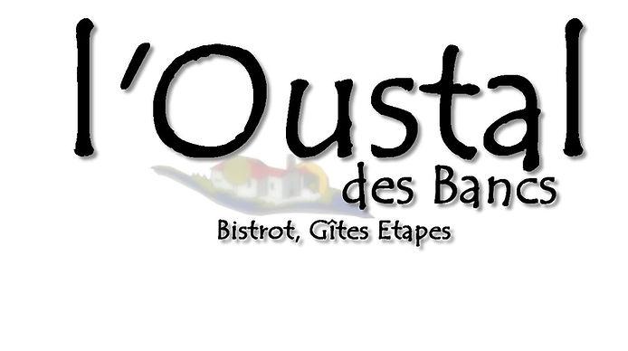 Oustal_des_Bancs_Bistrot_Gîtes_Etapes.jp