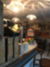Café_bistrot.JPG