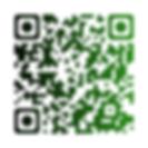 Unitag_QRCode_1547062125541.png