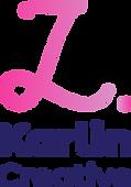 LKarlin-logoAsset 1.png