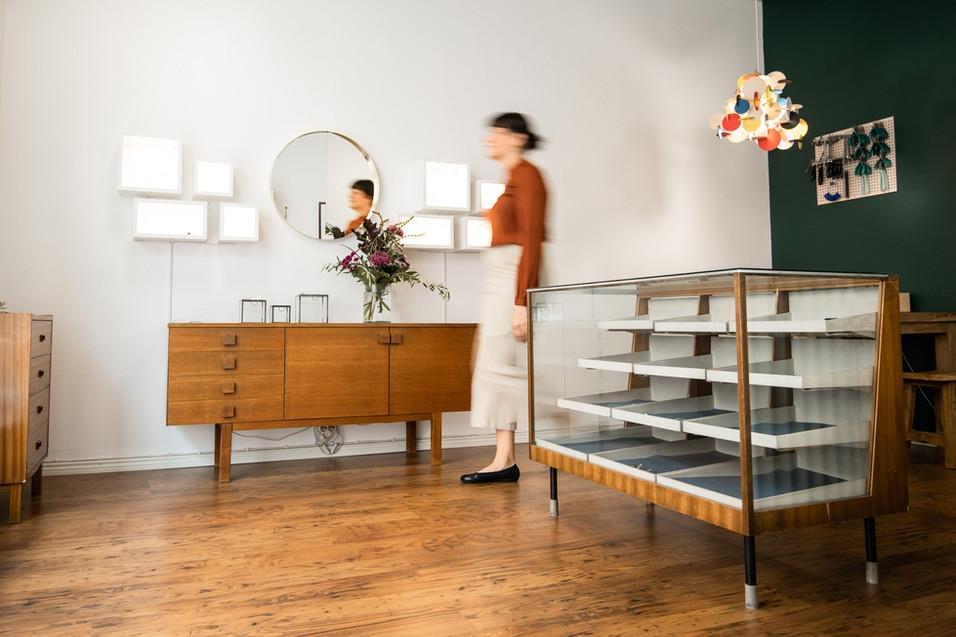 Folklore Studio & Shop