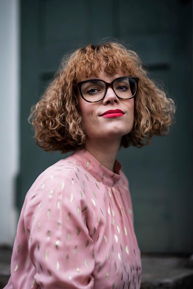Hair By Essi