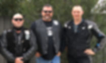Motorcycle club, motorbike riding group, motorbike social group