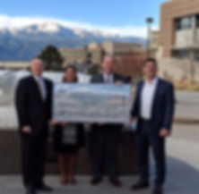 ROCKY_MOUNTAIN_CHAPTER_Photo1_2018121208