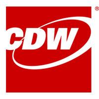 CDWLogo200x200.jpg