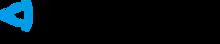 squid2-b_sponsors-logo-20ef3f18-db0f-1e7