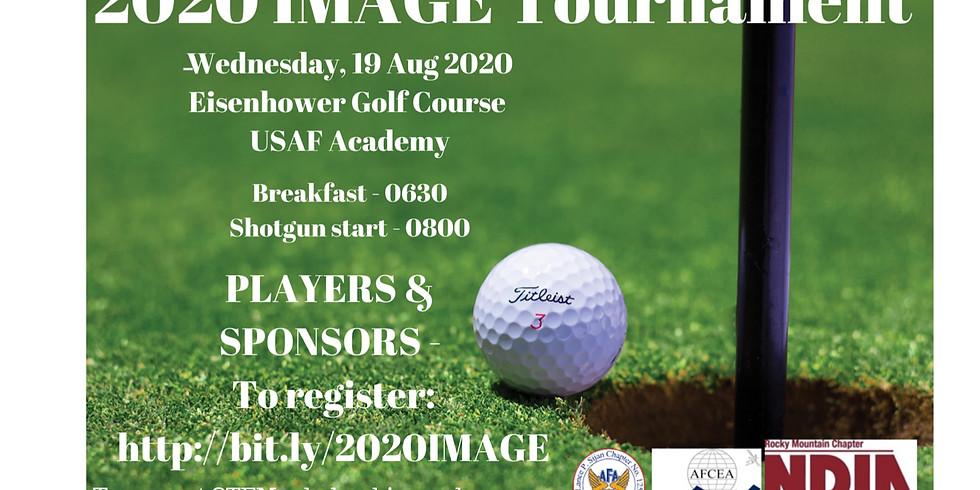 2020 IMAGE Tournament