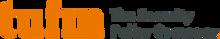 squid3-b_sponsors-logo-1efcea88-aef9-384
