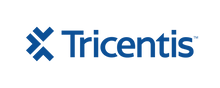 Tricentis-Logo-1-1120x446.png