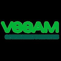 Veeam GS prior logo 400x400.png