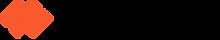 PANW_Parent_Brand_Primary_Logo_RGB (1).p