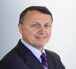 Matthews Executive Bio.jpg