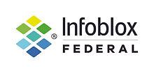 Infoblox_Federal_Positive_Positive.jpg