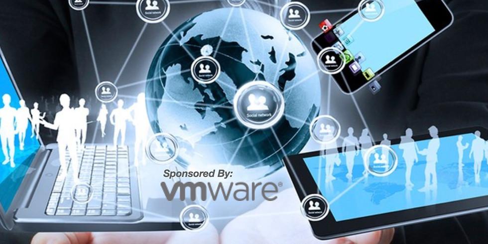 September Virtual Event