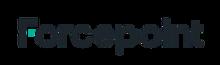 squid2-b_sponsors-logo-bd253ed3-ff69-5cc