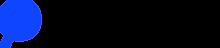 perspecta_logo_tm_0.png
