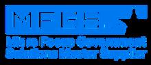 squid2-b_sponsors-logo-1fd2ebae-ea8d-52b
