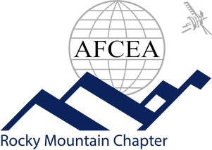 AFCEA-2 Color_edited_edited.png
