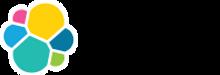 squid1-b_sponsors-logo-1eb9b65b-ecad-fcc