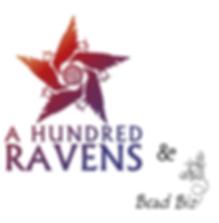 a hundred ravens bead biz.png