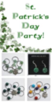 st patricks party extended.jpg