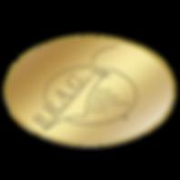 BRAG Medallion.png