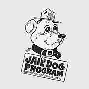 Jail_Dog.jpg