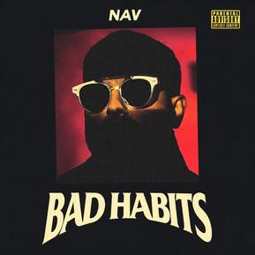 Bad Habits - Nav
