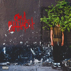 Owl Pharaoh - Travis Scott
