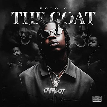 The GOAT - Polo G