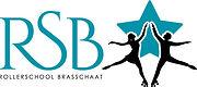 logo RSB-2017-H_RGB-klein.jpg