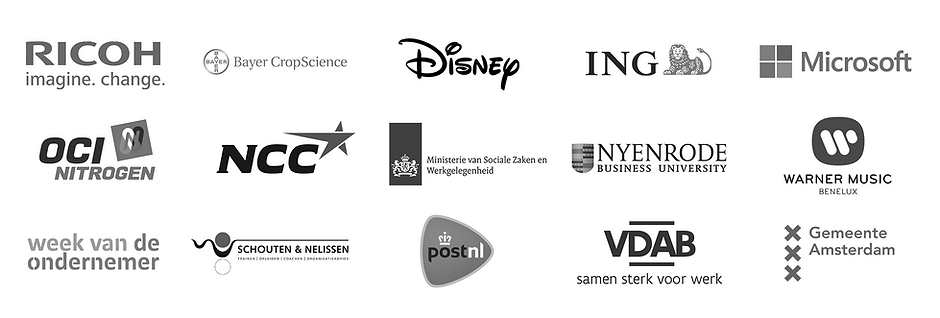Logos-collage.png.png