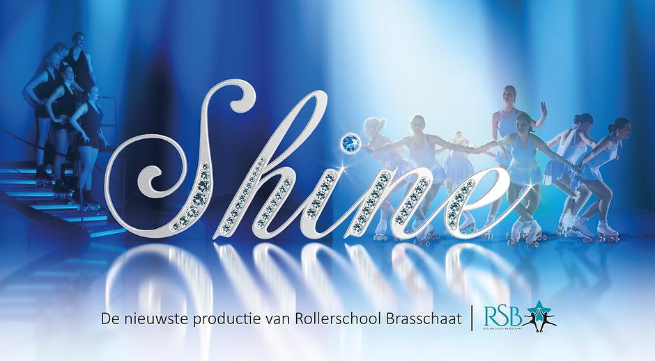 Poster-Shine-A3.jpg