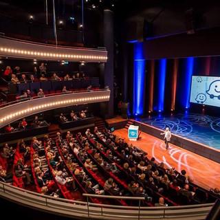 KarlRaats_podium.jpg