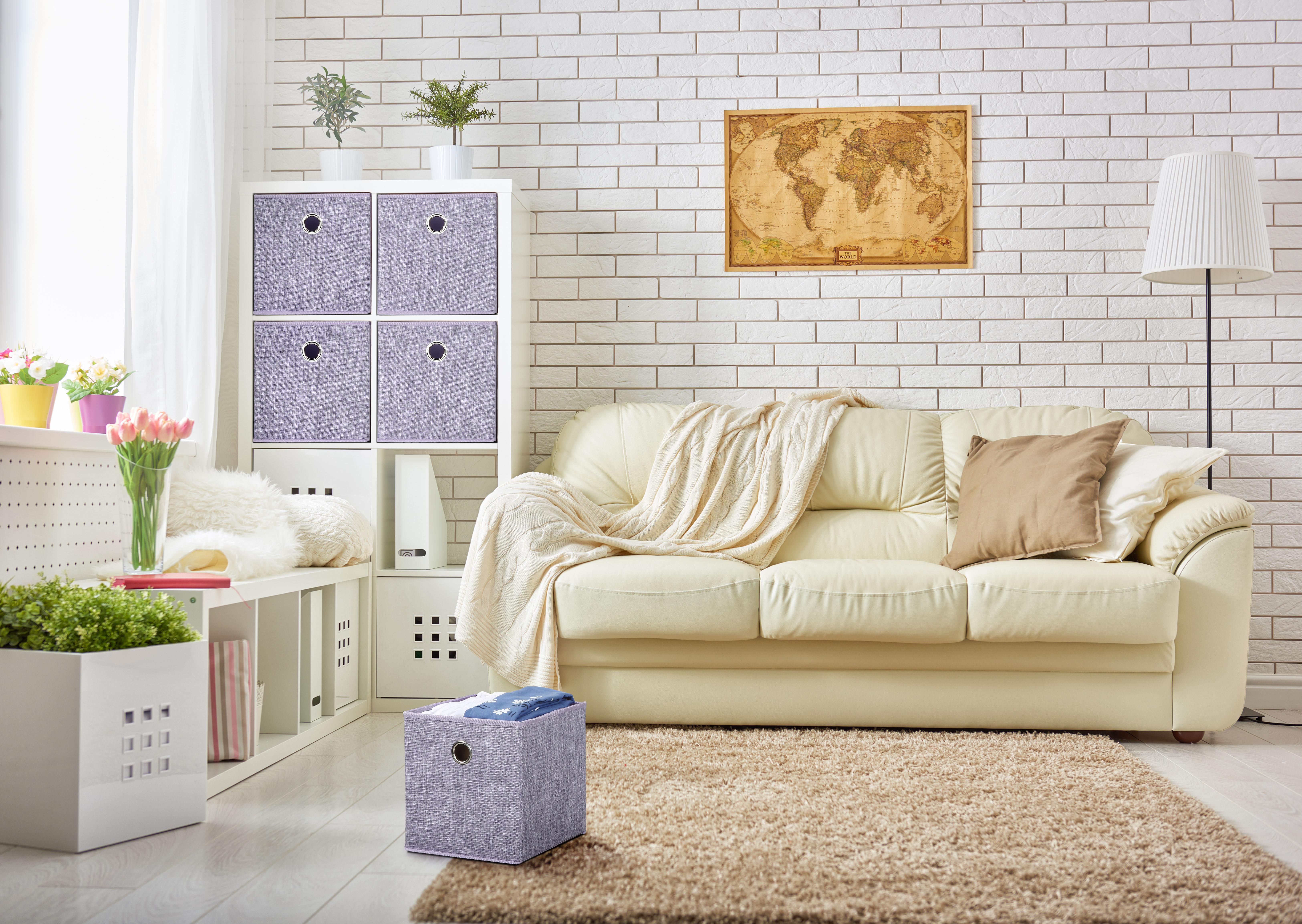 #601 lilac lifestyle