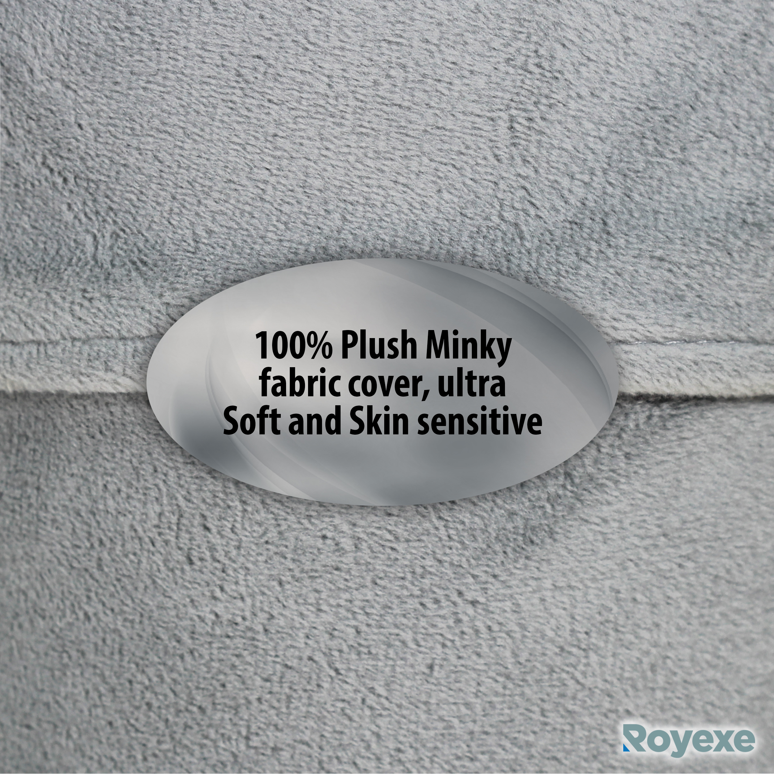 Nursing pillow cover (5)