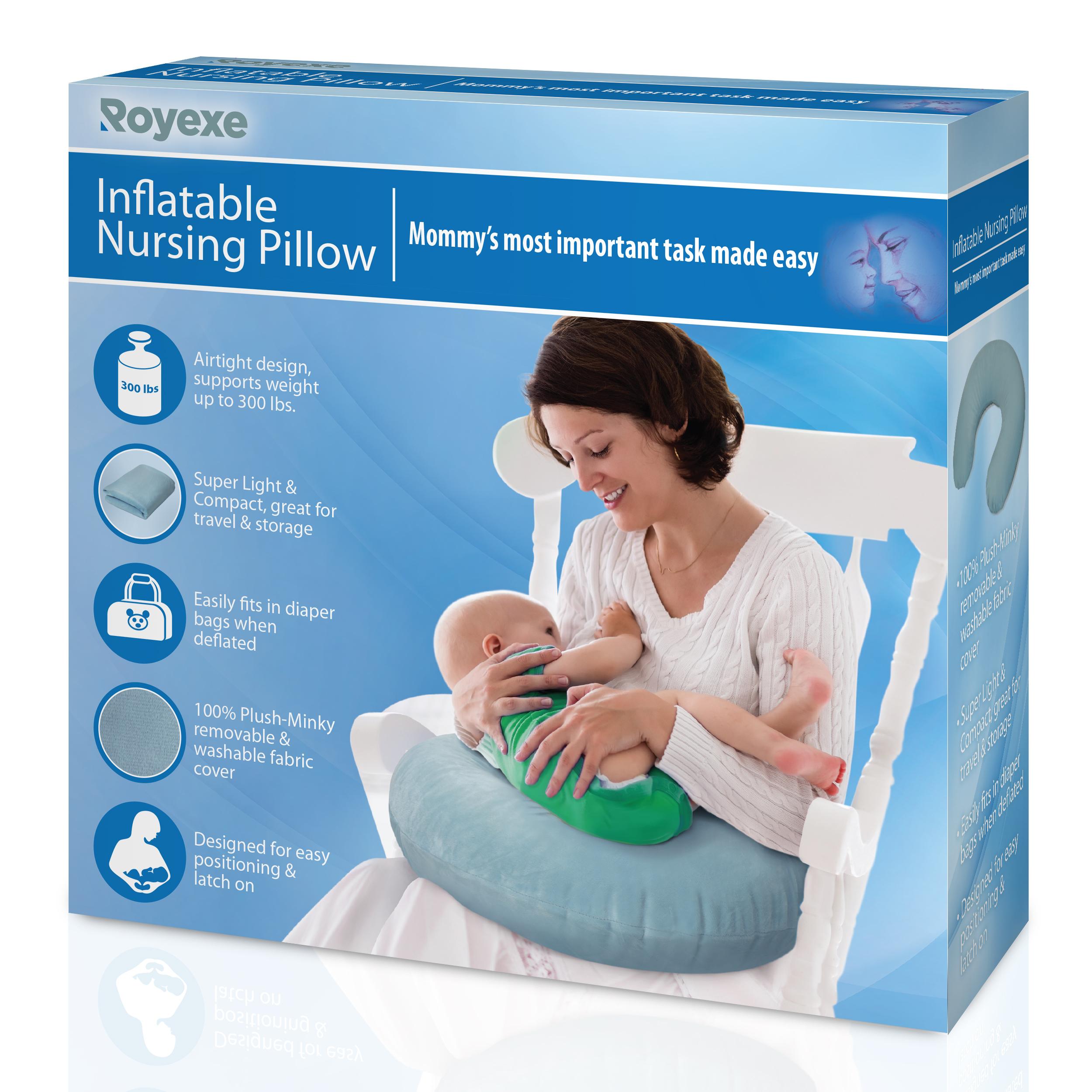baby shower gift (8)