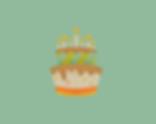 יום הולדת | רב גן ישראלי