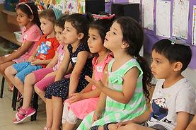 הצגות לילדים דתיים