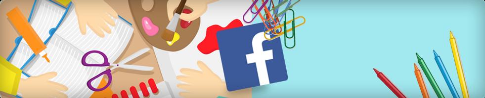 קבוצת פייסבוק רב גן רבנות ישראלית