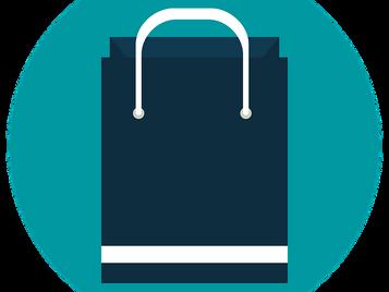 חנוכה קניות ומה שבניהם